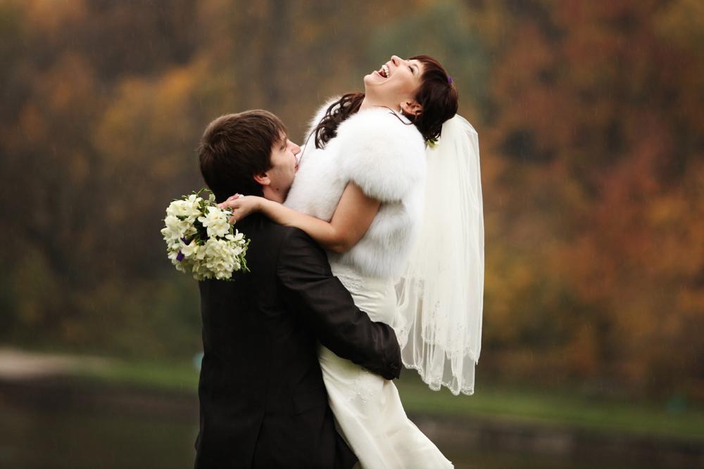Болеро жилеты шубки для свадьбы Wedding fur