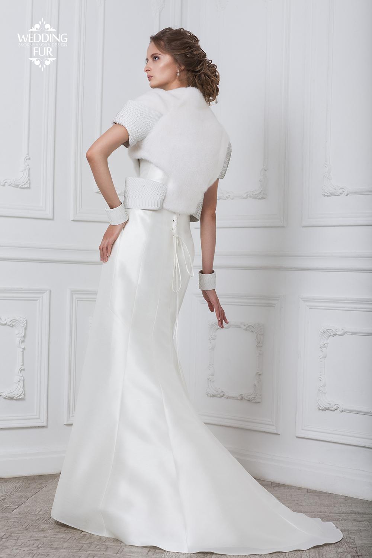 Необычные свадьбы платья купить шубки