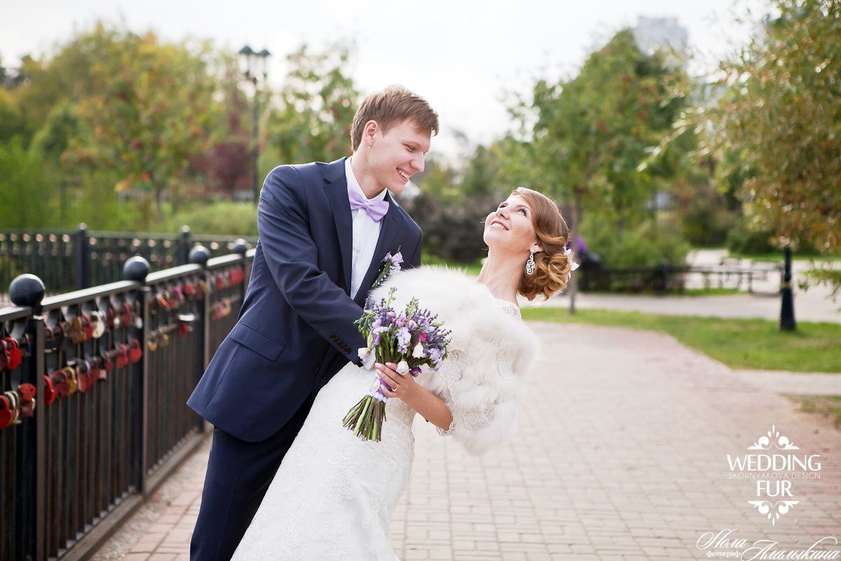 Накидка для невесты купить
