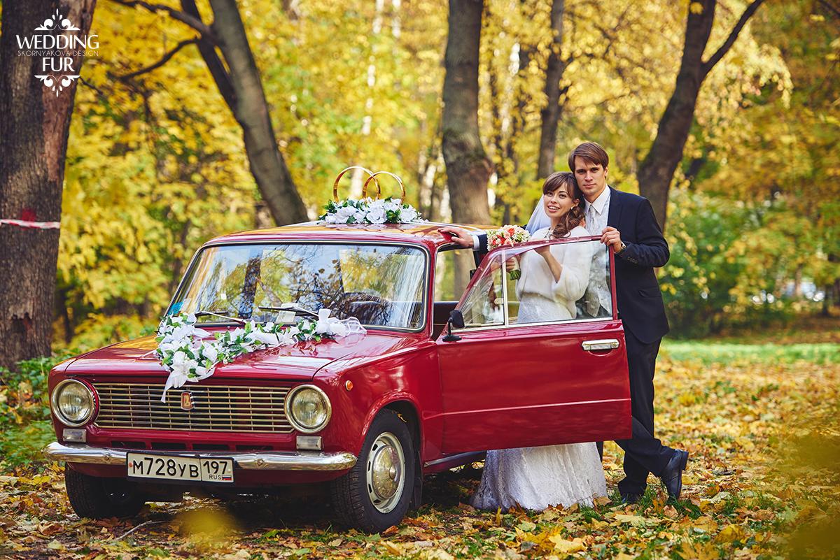Шубка норка прокат для свадьбы