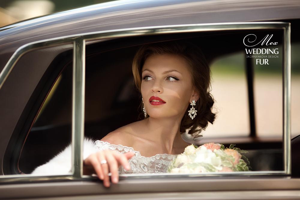 Свадьба в стиле ретро Великий Гэтсби