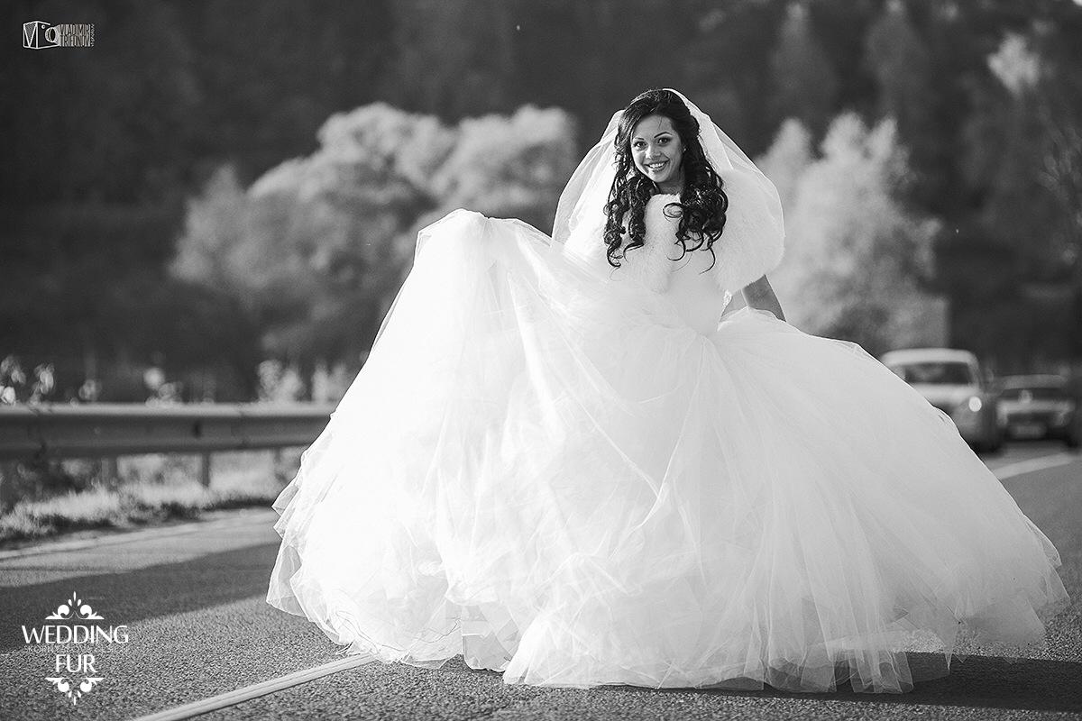 Свадьба свадебные шубки и накидки
