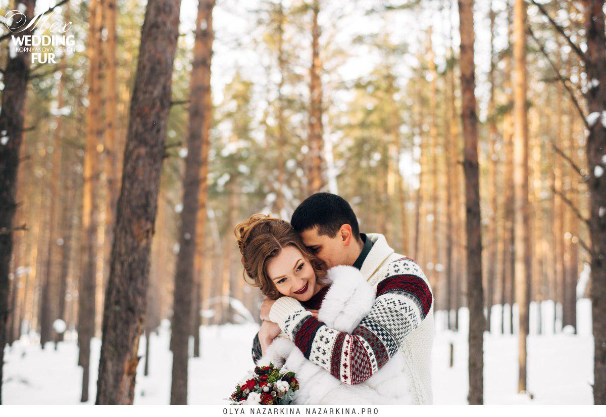 Шубки и накидки на вечернее свадебное платье купить